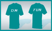 DM/Fun-Shirts