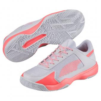 PUMA evoSPEED NETFIT 5 Womens *Aktionspreis*