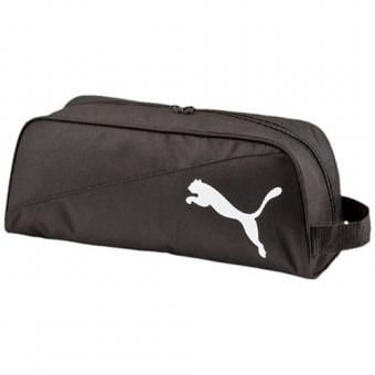 Schuhtasche PUMA Pro-Training *Aktionspreis*