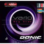 "DONIC ""Vario Big Slam"" *Aktionspreis*"