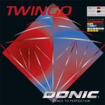 DONIC Twingo rot | 1,8