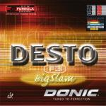 DONIC Desto F3 Big Slam **AKTIONSPREIS**