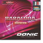 DONIC Baracuda Big Slam *AKTIONSPREIS*