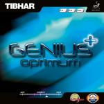 Tibhar Genius+ Optimum *Aktionspreis*