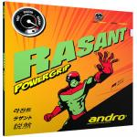 "Andro ""Rasant PowerGrip"" *Aktionspreis*"
